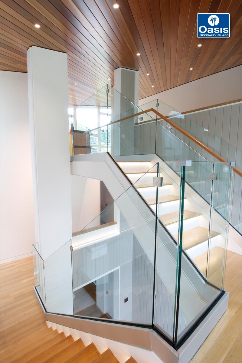 glass_banister1