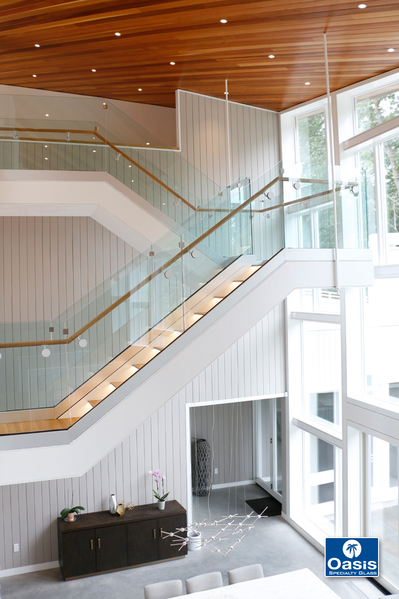 glass_bannister2