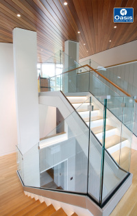 glass_banister1